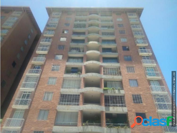 Sales/venta de apartamento en btopquiaconcep