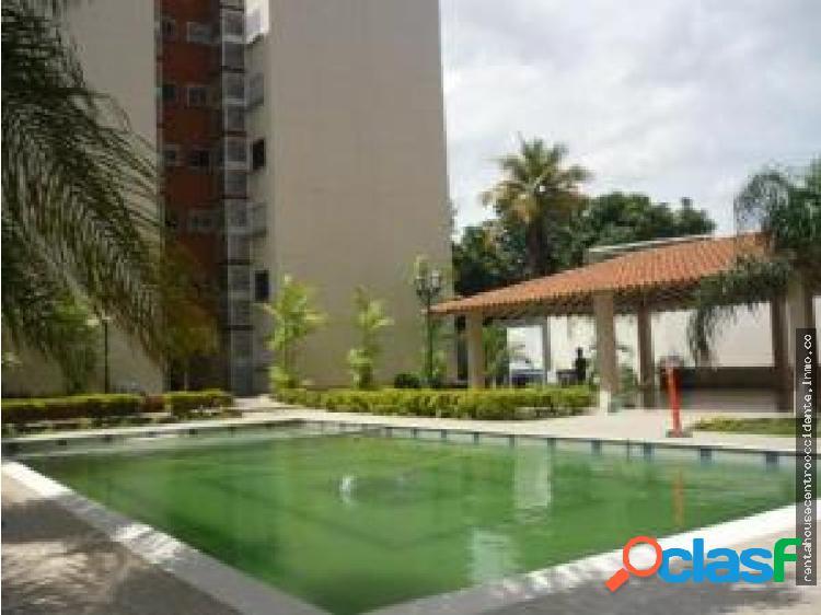 Sales/venta de apartamento en btopquiaconcepc