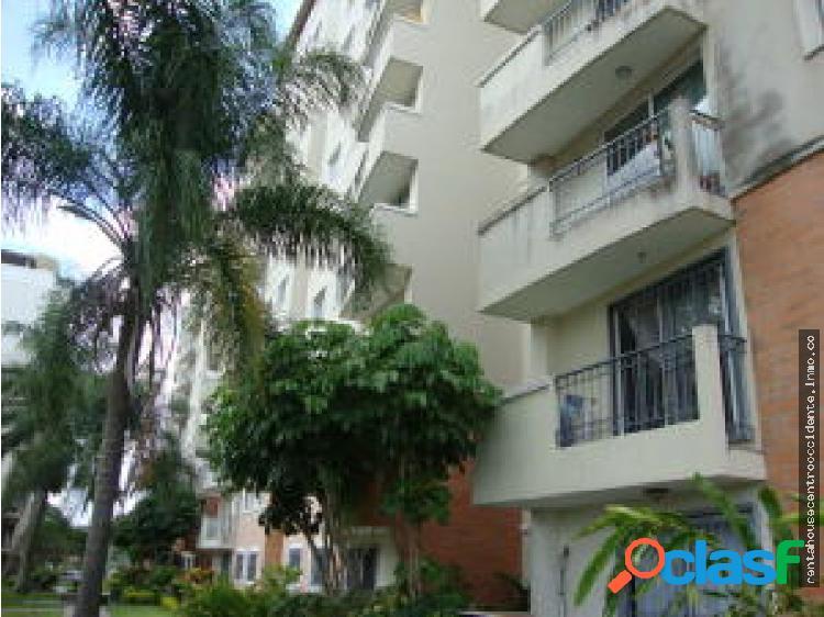 Sales/venta de apartamento en btopquiajuanvil