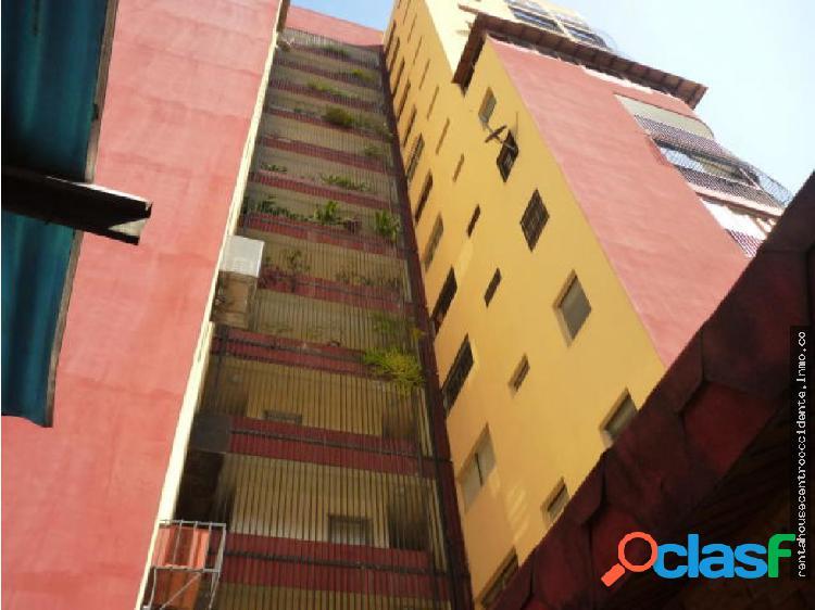 Sales/venta de apartamento en garnuevasegovia