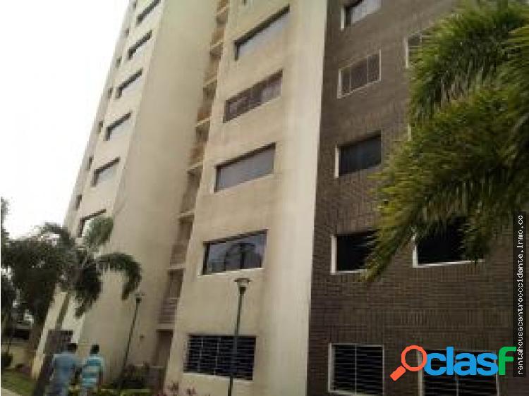 Sales/venta de apartamento en btopquiaconcepci