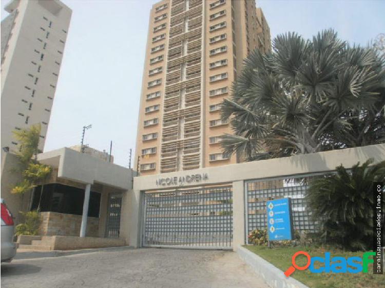 Venta Apartamento Avenida Universidad 19-1563 YCH
