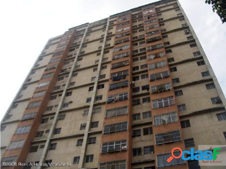 Ci apartamento venta barquisimeto rah:19-105