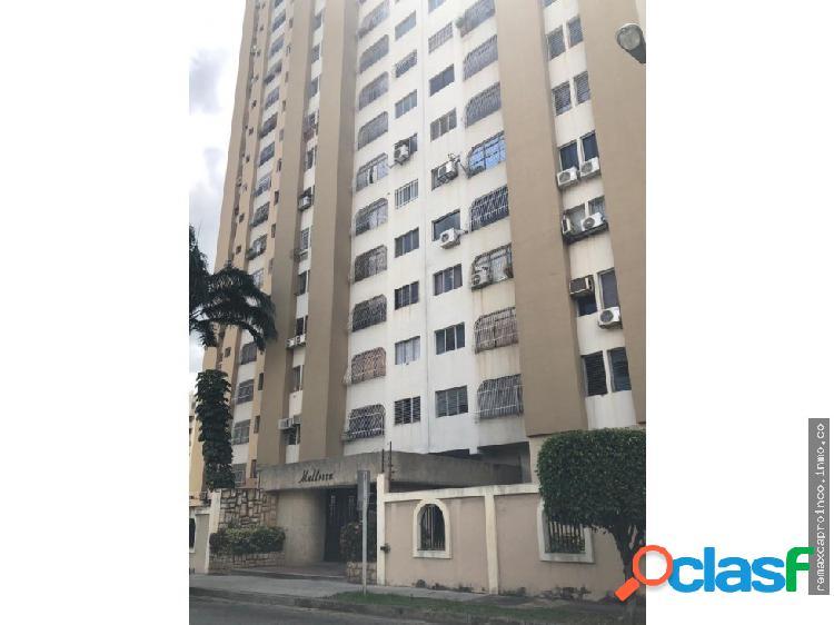 Se vende apartamento en prebo _ wasi-1532185