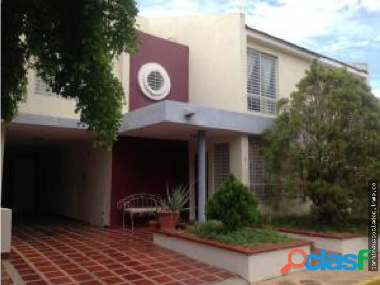 Venta Townhouse Monte Bello 19-5137 YCH