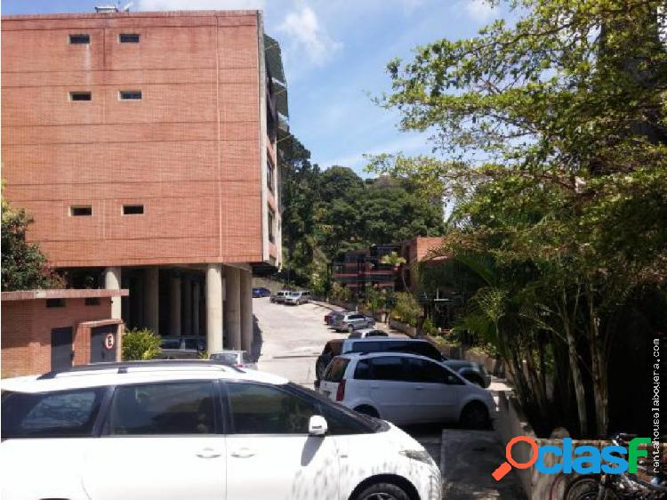 Apartamento en venta la union fr4 mls17-2782