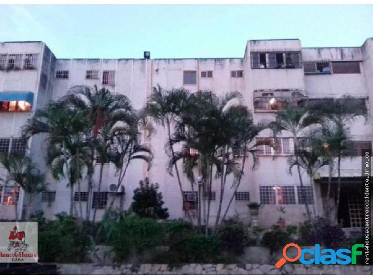 Sales/venta de apartamento en sdalaarboleda, la