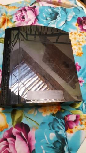 Playstation 3 para reparar o repuesto