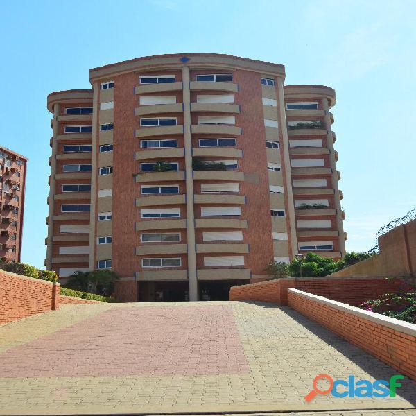 Apartamento Venta Maracaibo Lago Park El Milagro 150919