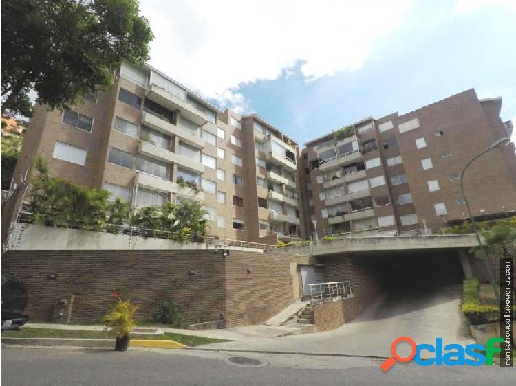 Apartamento en Venta Lomas del Sol GN1 MLS19-14079