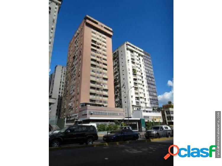 Apartamento en Venta Los Ruices GN1 MLS19-14533