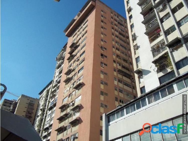 Apartamento en Venta Los Ruices GN1 MLS19-14925