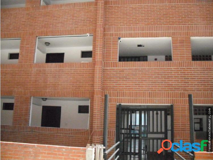 Apartamento en venta los samanes gn1 mls19-14422