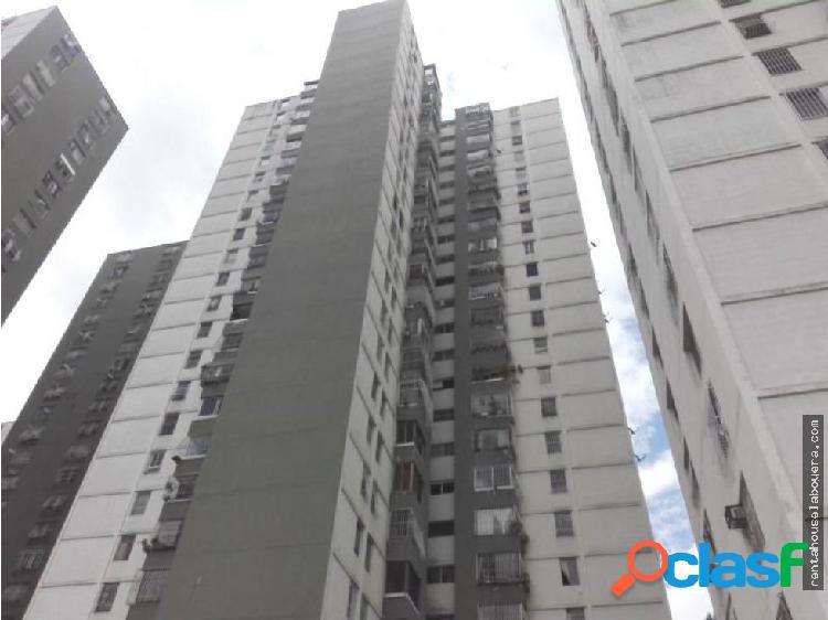 Apartamento en Venta Los Samanes GN1 MLS19-14438