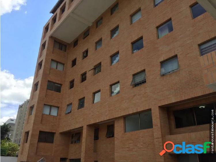 Apartamento en Venta Los Samanes GN1 MLS19-14539