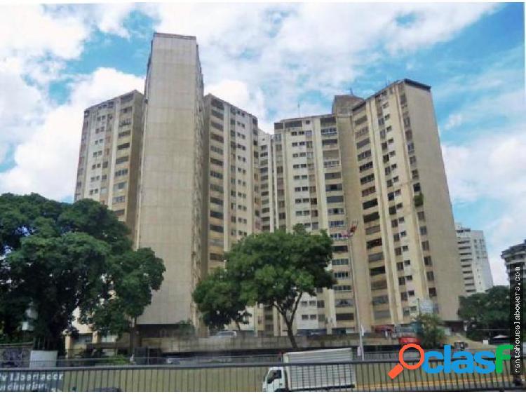 Apartamento en Venta El Bosque GN1 MLS19-14679