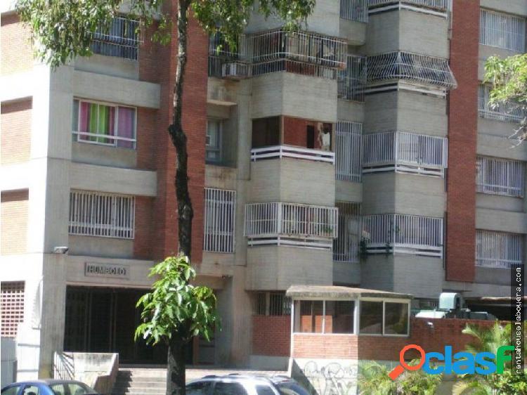 Apartamento en Venta El Cafetal GN1 MLS19-14190