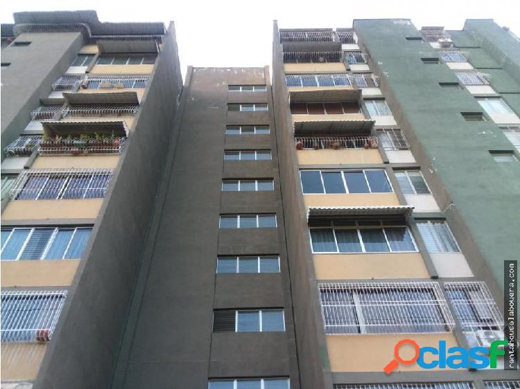 Apartamento en Venta El Cafetal GN1 MLS19-14402