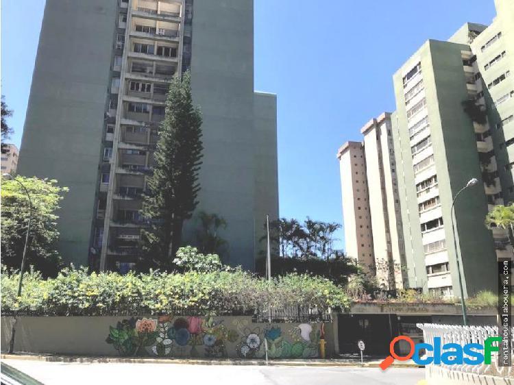 Apartamento en Venta El Cigarral GN1 MLS19-14315