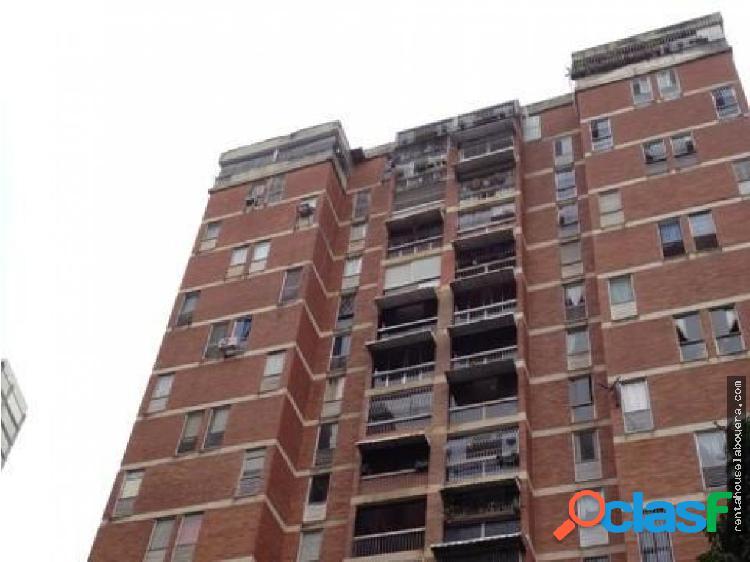 Apartamento en Venta El Marques GN1 MLS19-14827