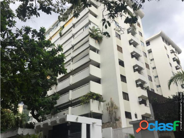 Apartamento en Venta El Pedregal GN1 MLS19-14329
