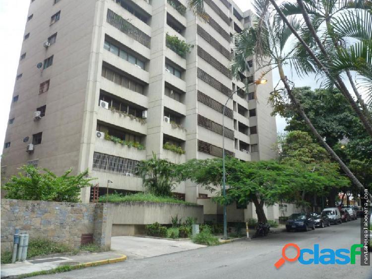 Apartamento en Venta El Rosal GN1 MLS19-14407