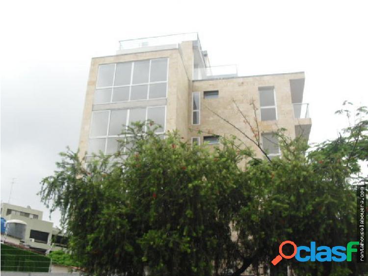 Apartamento en Venta La Castellana GN1 MLS19-14406