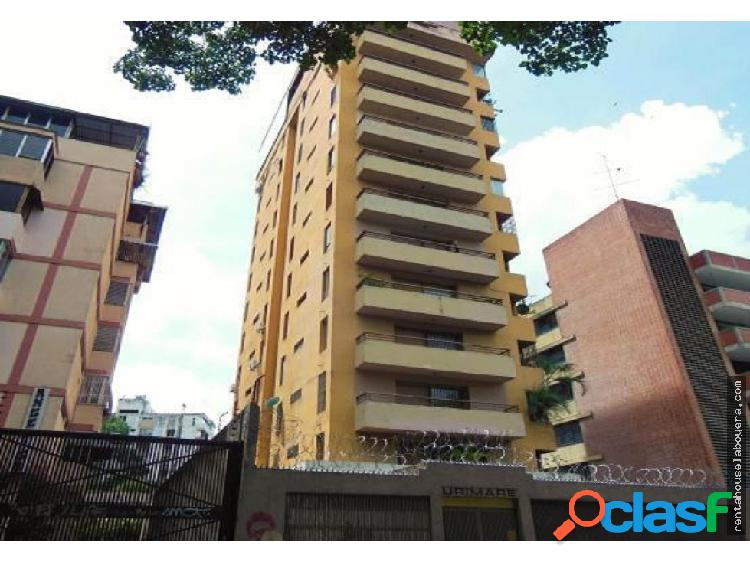 Apartamento en Venta La Florida GN1 MLS19-14643