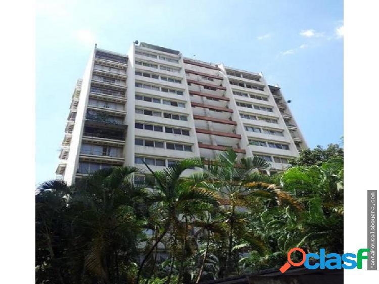 Apartamento en Venta La Florida GN1 MLS19-14735