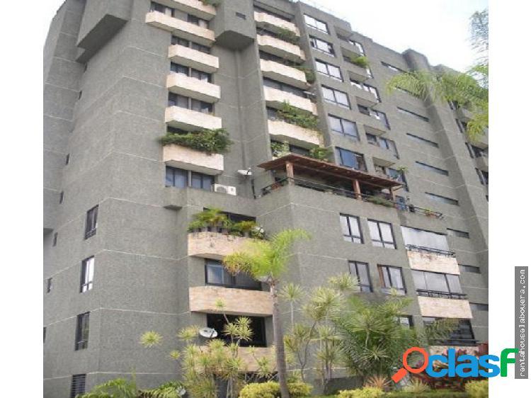 Apartamento en Venta La Florida GN1 MLS19-14876
