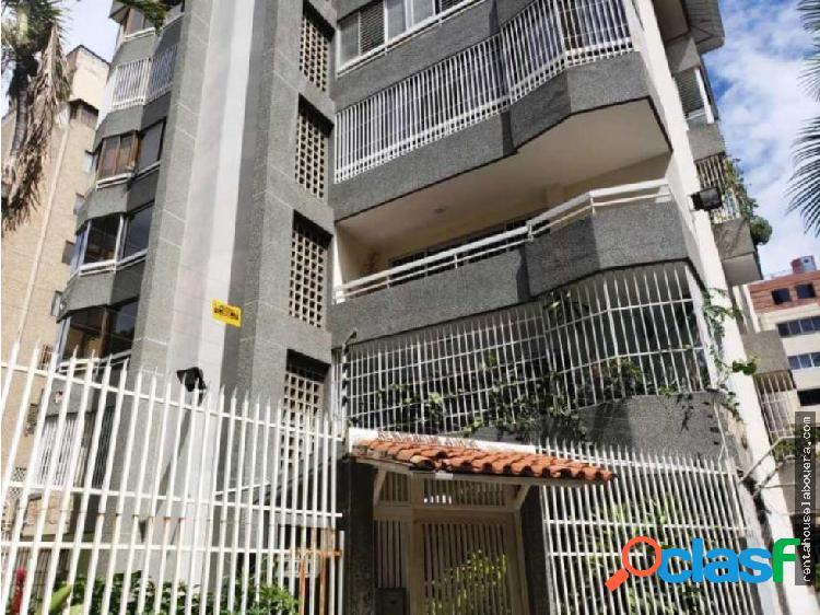 Apartamento en Venta La Florida GN1 MLS19-14918