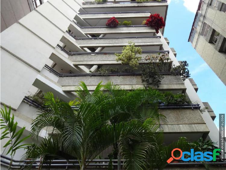 Apartamento en Venta Alta Florida GN1 MLS19-14311