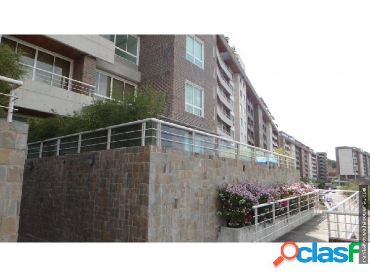 Apartamento en Venta Escampadero GN1 MLS19-14085