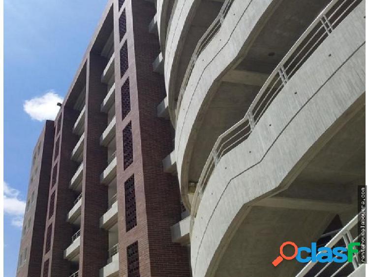 Apartamento en Venta Escampadero GN1 MLS19-14235