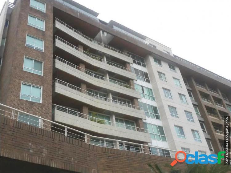Apartamento en Venta Escampadero GN1 MLS19-15043