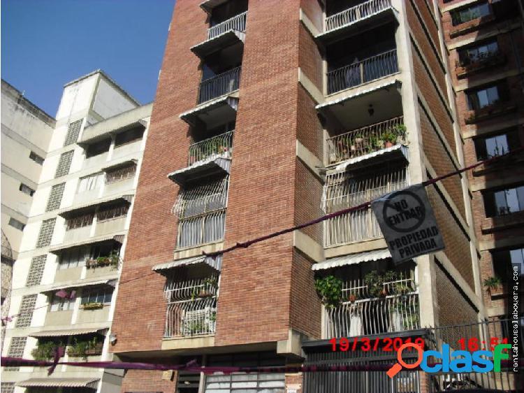 Apartamento en Venta La Trinidad FR4 MLS19-9395