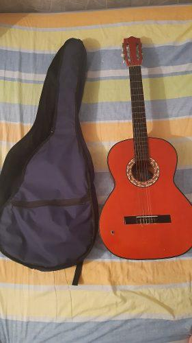 Guitarra electroacústica bucaramanga