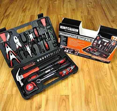 Para hogar kingorigin 80002 multi tool set repara cion urj4