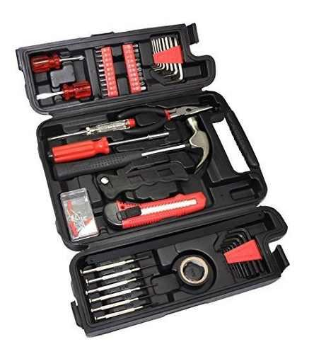 Para hogar kingorigin 80004 multi tool set repara cion d4hs