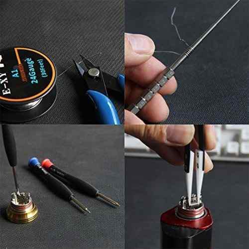 Para hogar kit herramienta repara cion joya 9 1 d4vb