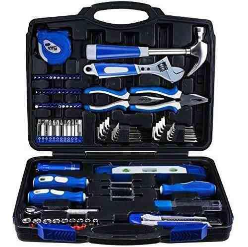 Para hogar vastar 102 repuesto kit herramienta cw0b