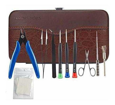 Para repara cion kit herramienta hogar diy rta rda rba urjv