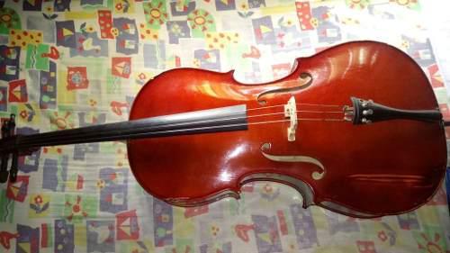 Violonchelo (cello) 4/4 marca antonio wang