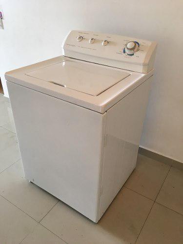 Lavadora automatica frigidaire gallery