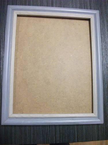 Porta retrato usado somos tienda virtual