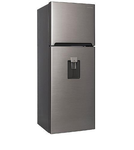 Refrigerador con dispensador daewoo tienda física