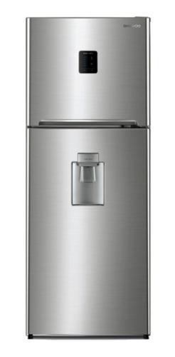 Refrigerador daewoo de 364 l con dispensador tienda física