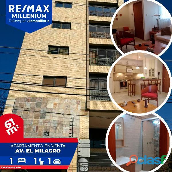 Apartamento Venta Maracaibo Tokieder Valle Frío 180919