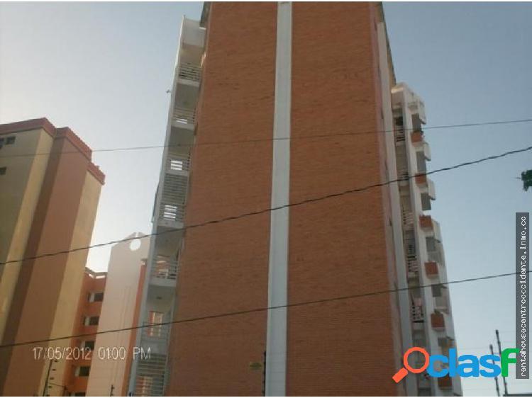 Sales/venta de apartamento en barquisimeto