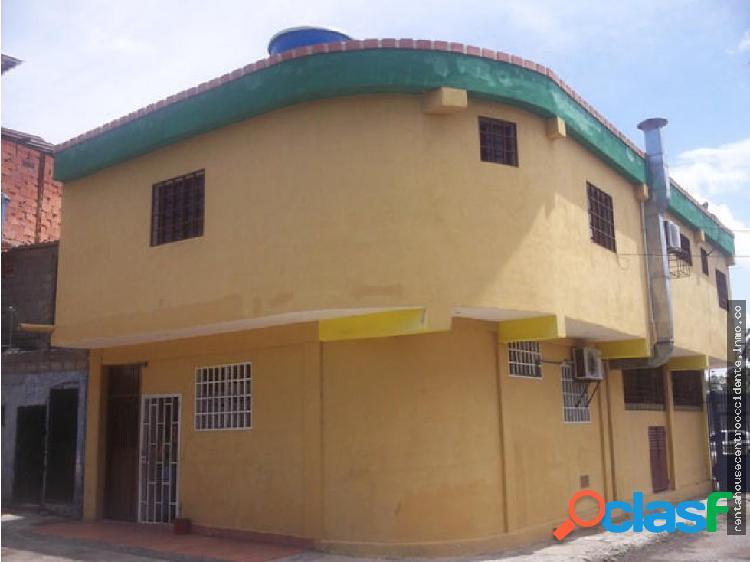 Sales/venta de apartamento enbarquisimeto